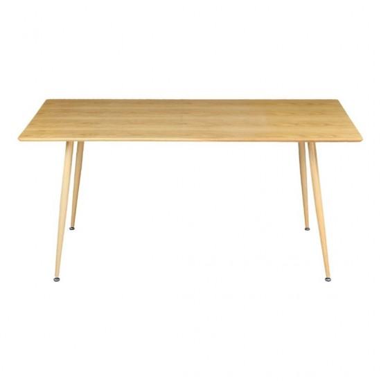 STOCKHOLM Table salle à...