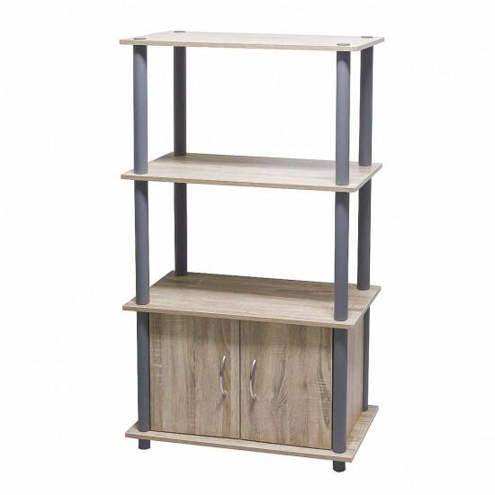 Shelf Storage unit...