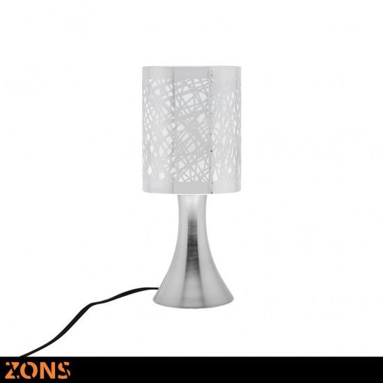 DUO Lampe A Poser 3 Design (Design 1)